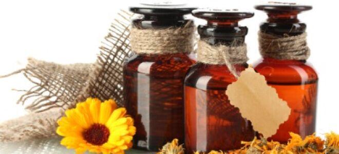 Народные методы лечения отита в домашних условиях