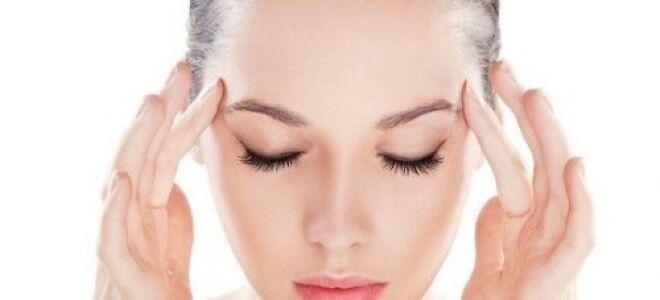 Свист в ушах: что делать и чем лечить