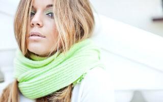 Катаральная ангина: как быстро вылечить, чем опасна лёгкая форма тонзиллита