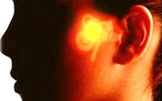 Ушной отит: разновидности и формы заболевания, их лечение