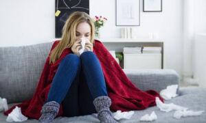 Какие бывают осложнения после ангины?
