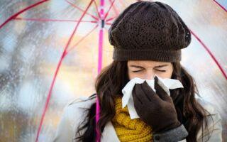 Боль в горле: как смягчить и полностью ее убрать