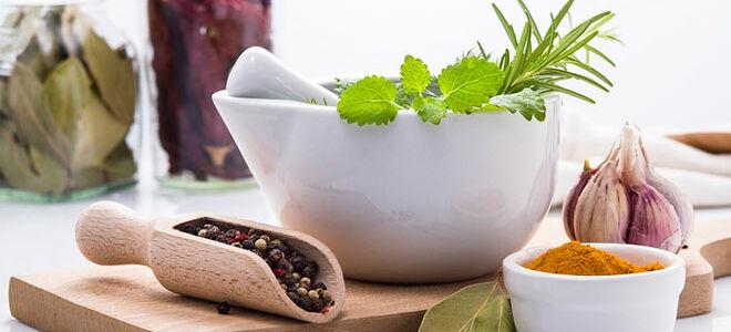 Лечение в домашних условиях стоматита у взрослых пациентов народными средствами