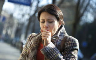 Причины и симптомы субатрофического фарингита: его диагностика и лечение