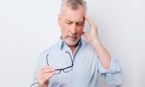 Наиболее действенные таблетки во время шума в ушах и голове