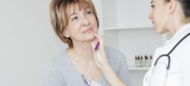 Как проявляется и лечится гипертиреоз у женщин