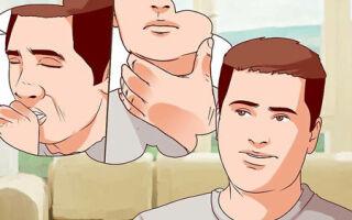 Как лечить острый ларингит, его причины и симптомы