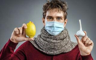 Гиперемия (покраснение) горла у взрослых: причины и лечение