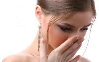 Фарингомикоз: виды грибка в горле, причины появления, лечение и профилактика
