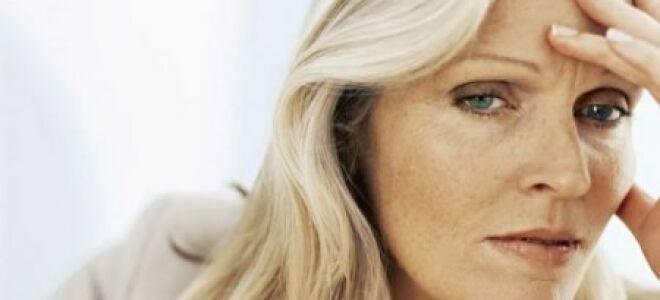 Гипотиреоз у женщин: основные симптомы и лечение