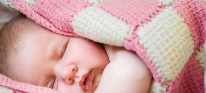 Признаки и лечение ангины в детском возрасте