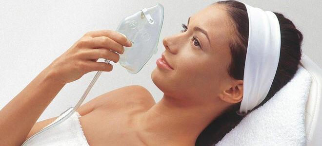 Ингаляции при ларингите небулайзером: правила проведения процедуры, лекарственные препараты