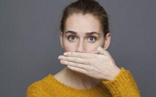 Причины развития кандидоза полости рта: симптомы и лечение