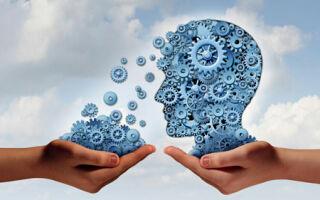 Психосоматика и заболевания горла