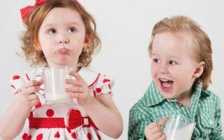 Причины и лечение гнойной ангины у детей