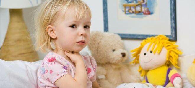 Боли в горле: причины, симптомы, лечение, что делать, если 80