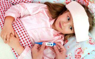 Гнойная ангина: лечение в домашних условиях эффективно и быстро