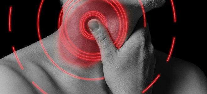 Причины возникновения и лечение бактериальной ангины (тонзиллита)