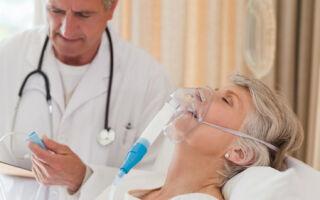 Что такое стеноз гортани: симптомы, причины и стадии заболевания