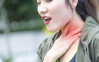 Фаринголарингит у взрослых: как проявляется и методы его лечения