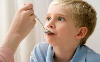 Фарингит у детей в острой и хронической формах