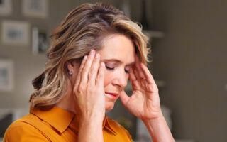 Фарингит: основные симптомы и лечение у взрослых в домашних условиях