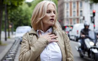 Причины и симптомы боли в горле при аллергии: методы терапии