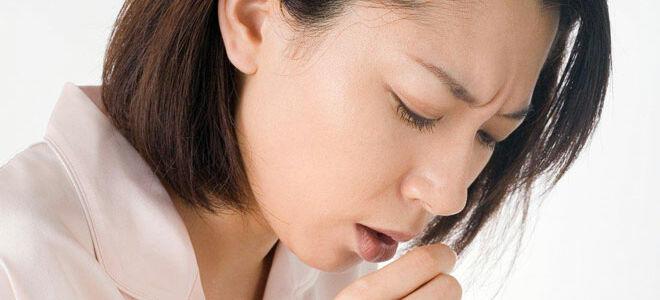 Причины постоянной боли в горле у взрослых