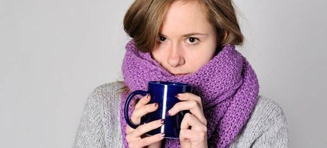 Сильная боль в горле: причины и лечение
