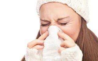 Аденоиды: симптомы и лечение у взрослых