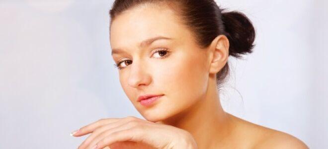 Свищ в области уха: особенности его протекания