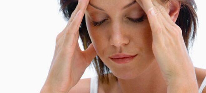 Причины и лечение воспаления внутреннего уха