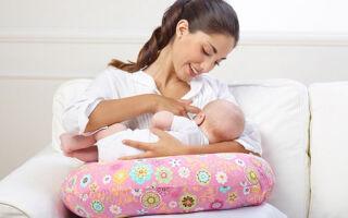 Ангина у кормящей мамы: как лечить и не навредить ребенку