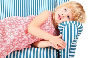 Круп у ребенка: разновидности, симптомы, первая помощь и лечение