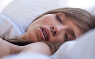 Гипертрофия миндалин: причины, диагностика заболевания и лечение