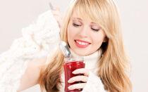 Чем можно лечить горло при беременности в 1 триместре?