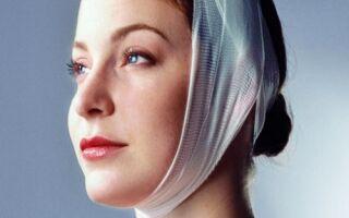 Сломанное ухо – как диагностировать и лечить.
