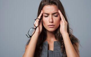 Щелчки в ушах: причины возникновения и лечебные мероприятия