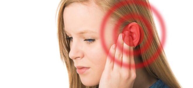 Почему слух начинает снижаться и как его восстанавливать