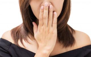 Советы по лечению потери голоса из-за ларингита