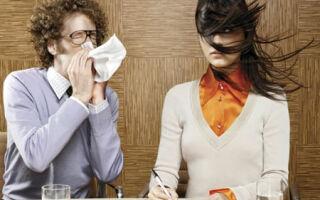 Вирусный фарингит: причины, симптомы, лечение, как отличить от бактериальной инфекции