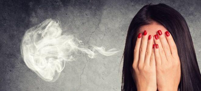 Причины и приметы когда горят уши