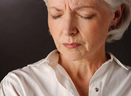 Аутоиммунный тиреоидит щитовидной железы