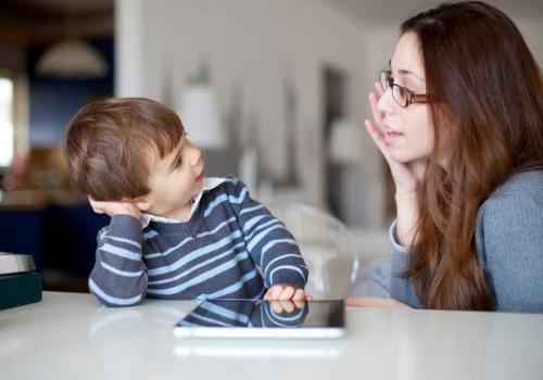 Игра на развитие фонематического слуха
