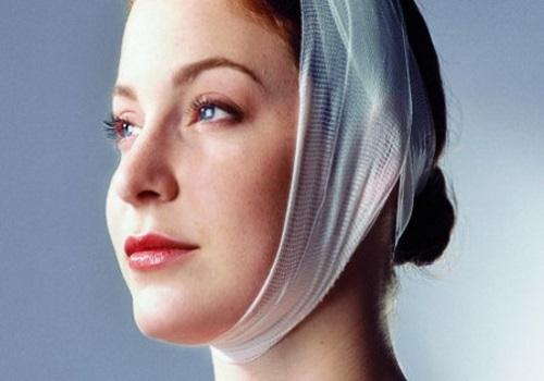 Лечение травмы уха