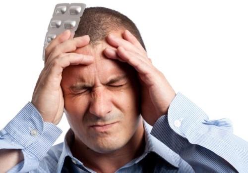 Лечение ушного гула