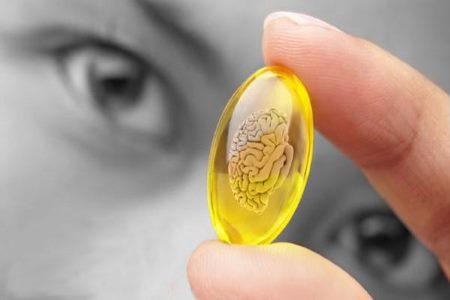 Ноотропные препараты