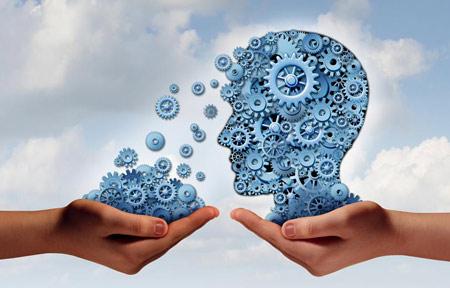 Понятие психосоматики